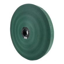 Nonwoven fabric insulation wrapping tape nonwoven fabric rolls