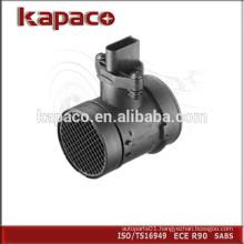 Kapaco mass air flow sensor meter 057906461C 0281002435 95560612331 for Porsche Cayenne Adui A8