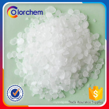 High quality Aldehyde Resin SH-A81 for ink coating
