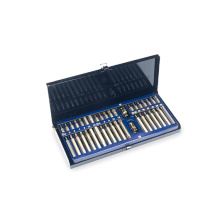 40PCS Security Bits Set