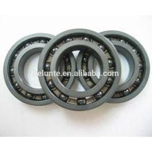 Coches Usados en Dubai Hybrid Cojinete de cerámica Cojinete de bolas profundo 6004 Cojinete