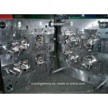 Moule de valve d'aiguille de préformation d'animal familier avec le coureur chaud de Yudo (YS90)