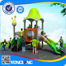 Новое оборудование Занятности 2014 для детей