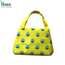 Mode Damenhandtasche, Freizeittasche (YSHB00-14752)
