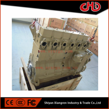 CUMMINS 6CTA8.3 Long Engine Block SO76216