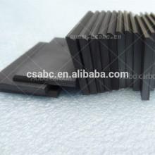 carbon vane EK60 , graphite vane