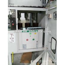 12kv Fixed type Vacuum Circuit Breaker/VCB
