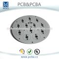 PCB de iluminación LED personalizado en shenzhen