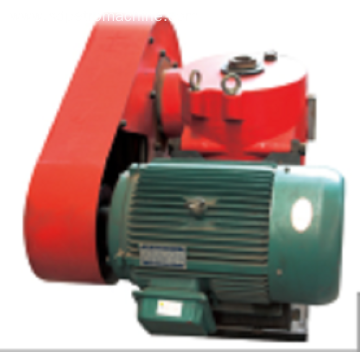 Single Progressive Cavity Pumps