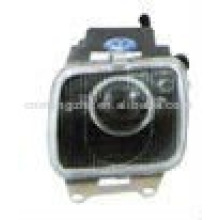 24V Bus Front LED Fog Lamps Bus Accessories HC-B-4067