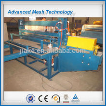 sports ground fence mesh welding machine