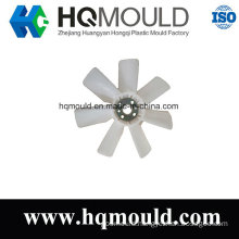 Good Quality Plastic Fan Injection Mould