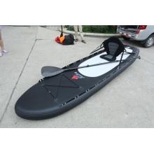 Hochleistungsfisch Surfboard zum Angeln