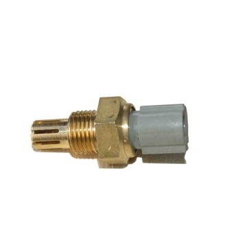 R61540090004 Common-Rail-Wassertemperatursensor