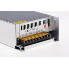 48V Schaltnetzteil, cctv Netzteil, Open Frame Stromversorgung