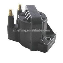 1103608 1103646 1103662 1103663 1103744 1103745 1103746 Vehicle ignition coil for Buick Cadillac Chevy GMC Honda Isuzu