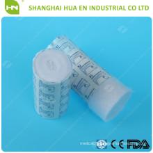 PLASTER PADDING made in China