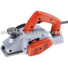 Herramientas eléctricas QIMO 2823 82mm 650W