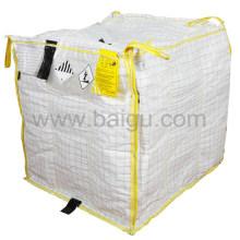 Good Quality PP Conductive Jumbo Bag