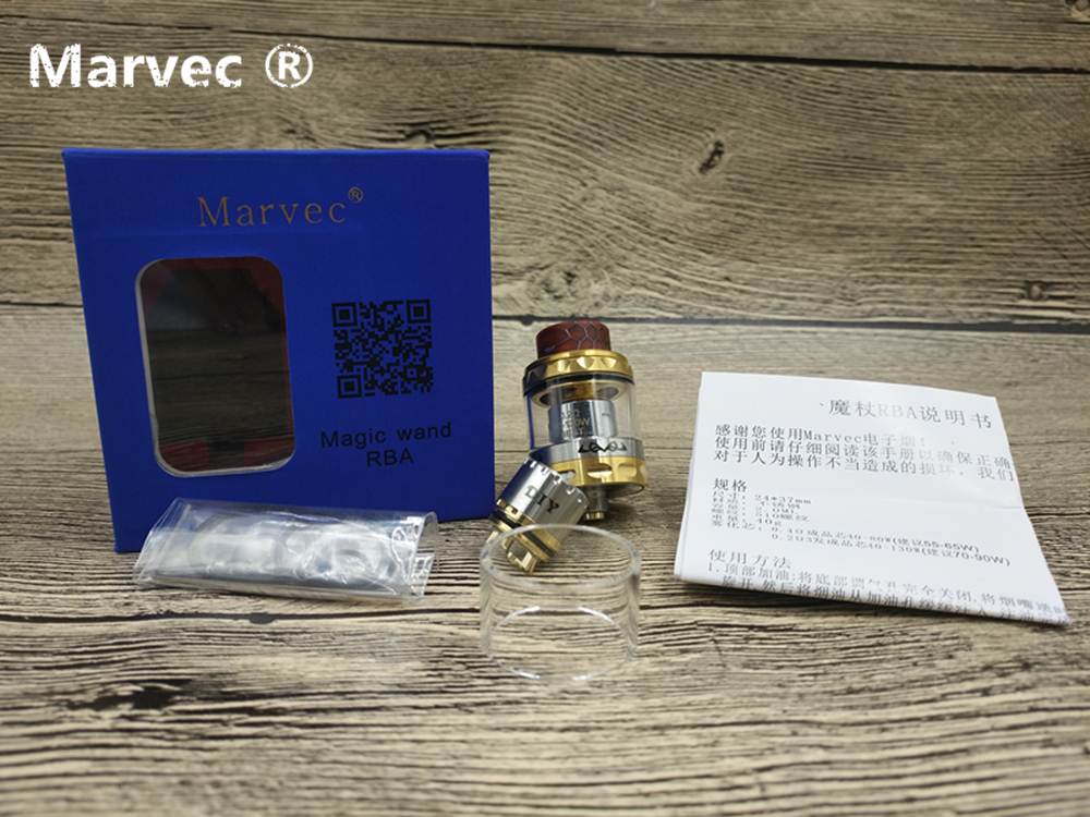 Magic Wand RBA vape (6)