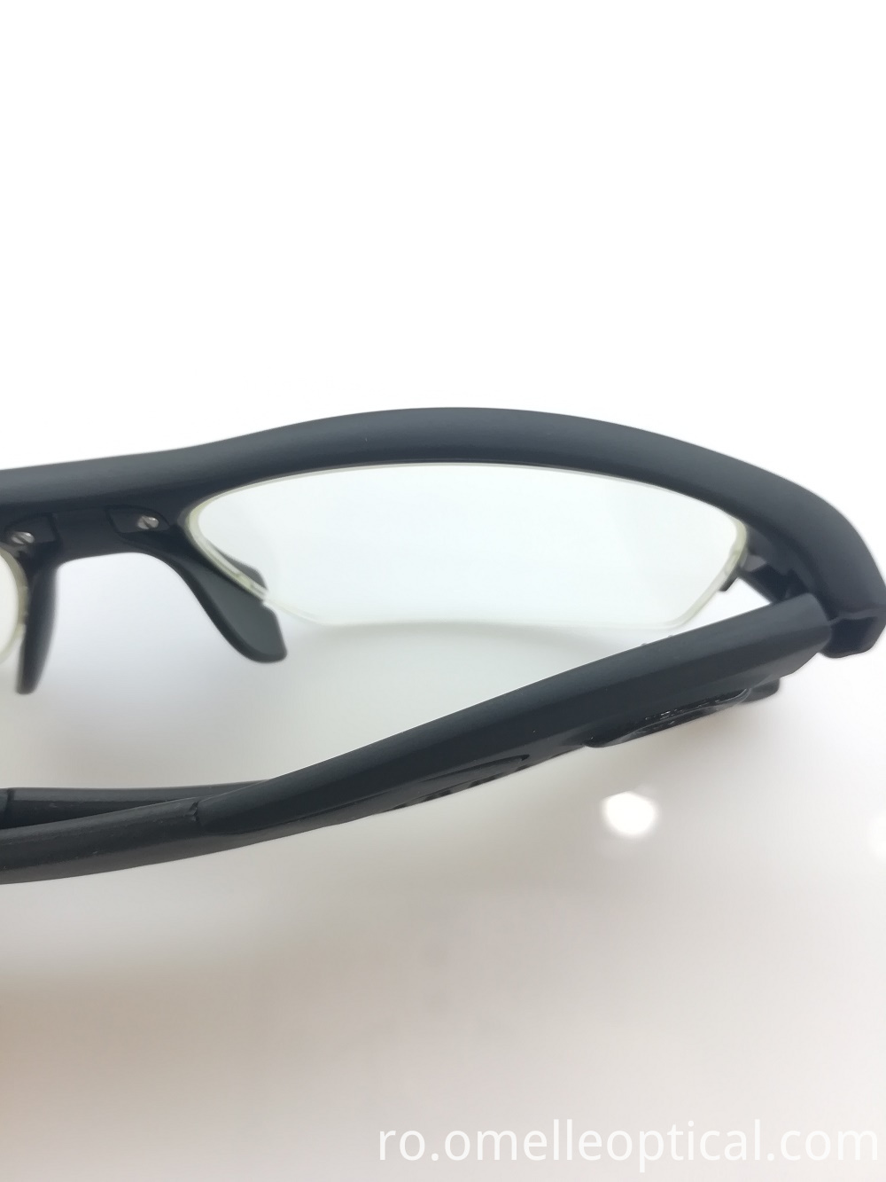 Men S Fashion Optical Frames