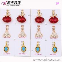 Colgante elegante de joyas Xuping elegante y de moda (colgante_20)