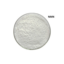 Wholesale nicotinamide mononucleotide nmn bulk
