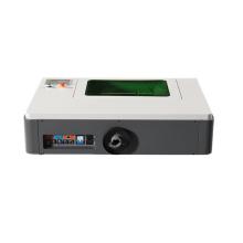 mini machine de découpe et de gravure laser