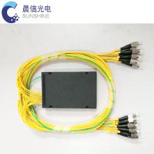 1*32 PLC  switch Splitter