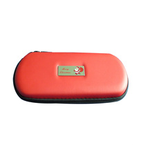 Top Quality Different Size and Various Colors EGO Zipper Case for Christmas Gifts Electronic Accessories