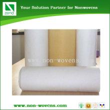 10Gsm Food Grade Spunbond Nonwoven Fabric