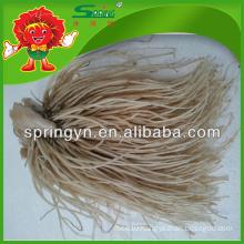 2015 Chinese fresh leek root