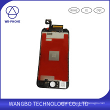 Foxcon 100% Original LCD with Glass Digitizer for iPhone6s Plus LCD Screen Display with Free Shipping