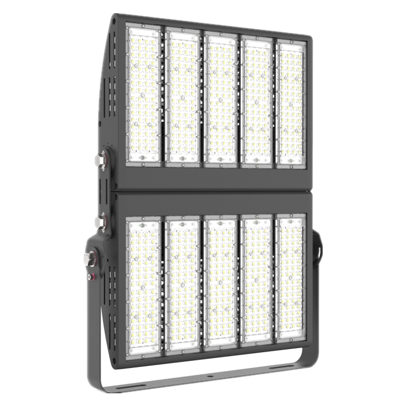 500W led stadium light