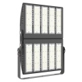 MEANWELL Οδηγός 500W LED Stadium Light