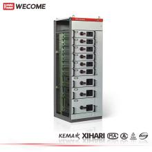 wecome Panel de distribución de energía MCC Panel
