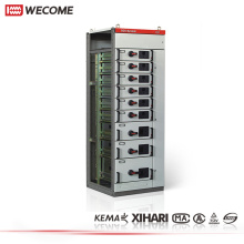 Wecome mns 33kv switchgear