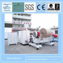 Machines (XW-808B)