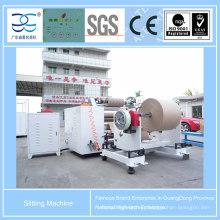 Machinery (XW-808B)