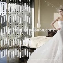 новый стиль домашнего декора кристалл бисером занавес номер делителя