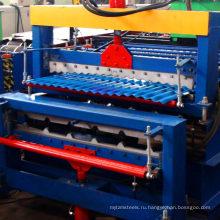 горячая продажа кантонская ярмарка xinnuo 1050+двойной кабелеукладчик 1100 делая машину производитель Китай