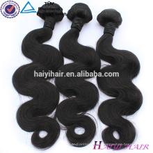 Fabrik Großhandel Billig Rohes Häutchen Ausgerichtetes Haar