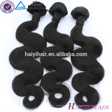 Factory Wholesale Cheap Raw Cuticle Aligned Hair