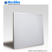 48W 620*620mm LED Panel Light for Germany Market