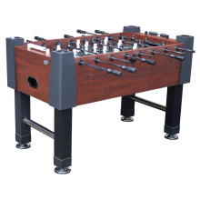 55 Inches American Professional Table Soccer/140cm Foosball Table