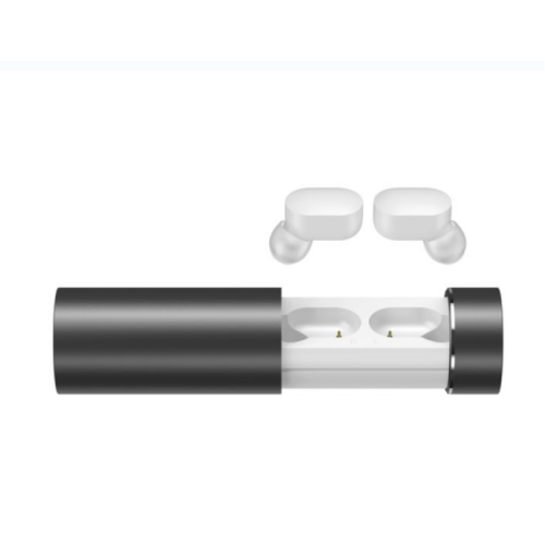 TWS True Wireless Earbuds Bluetooth 5.0