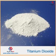 Anatase TiO2 dióxido de titânio (todos os tipos)
