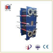 GX51 china solar water heater,plate heat exchanger manufacturer