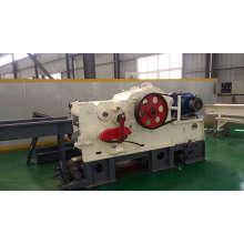 Chipper Shredder MP216 Hergestellt in China von Hmbt zum Verkauf