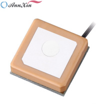 Best Quality Hotsell Factory Price Active GPS Antenna 25x25